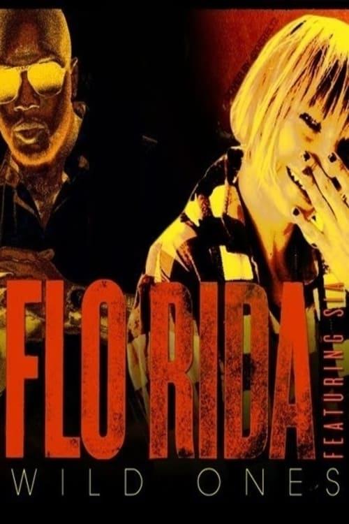 Flo Rida Feat. Sia: Wild Ones