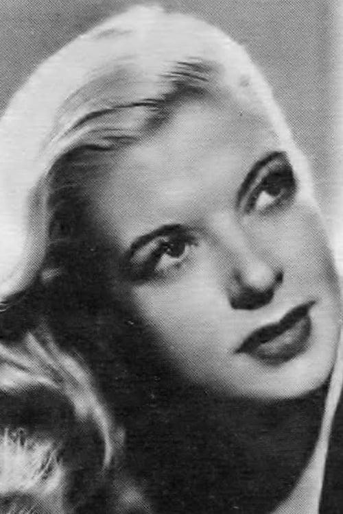 Carole Donne