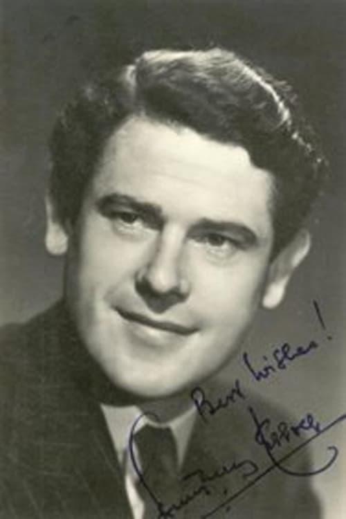 Humphrey Lestocq