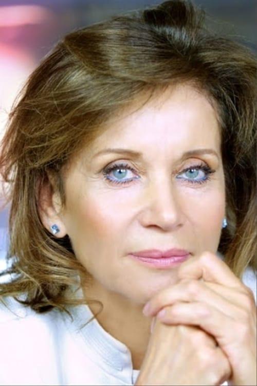 Anna Teresa Rossini