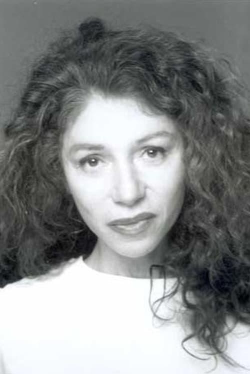 Myriam Mézières