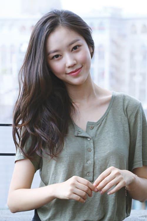 Choi-Ri