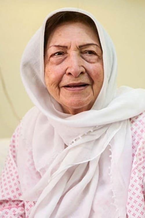 Turan Mehrzad