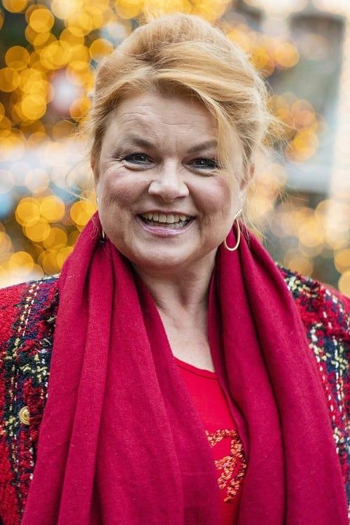 Jeanne Boel