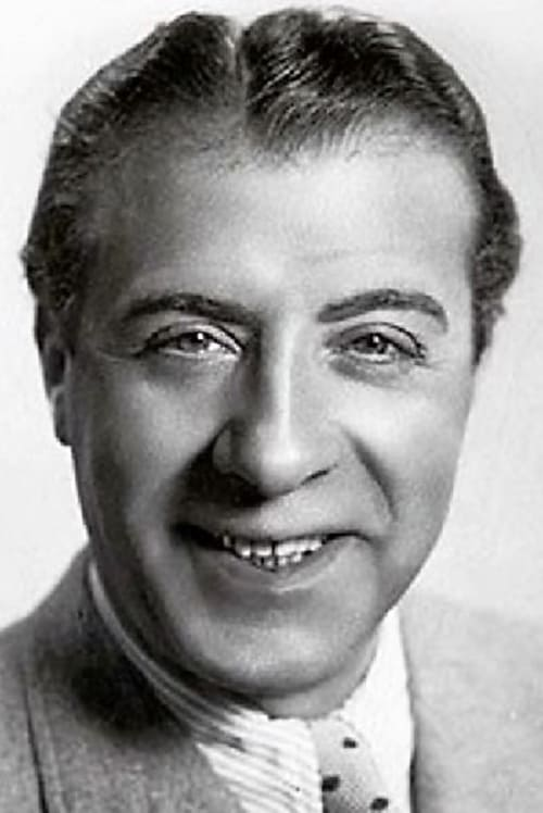 Miguel Ligero