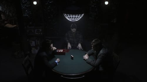 Watch Supernatural S5E7 in English Online Free | HD