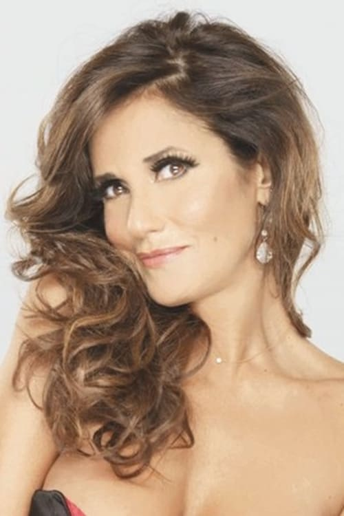 Maria Fernanda Callejón