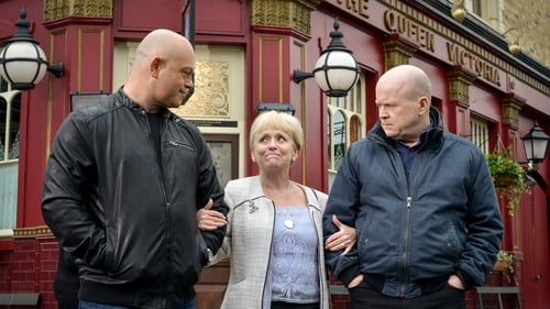 Watch EastEnders S32E83 in English Online Free | HD
