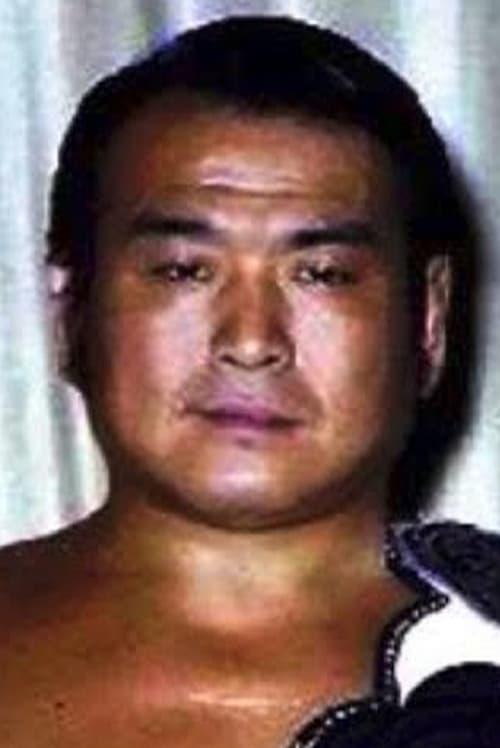 Yasuhiro Kojima