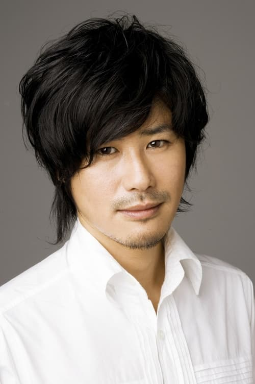 Kazuma Suzuki