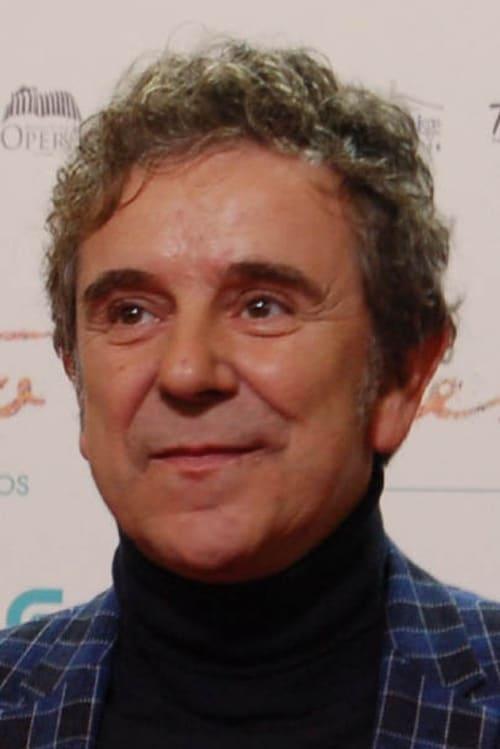 Miguel de Lira