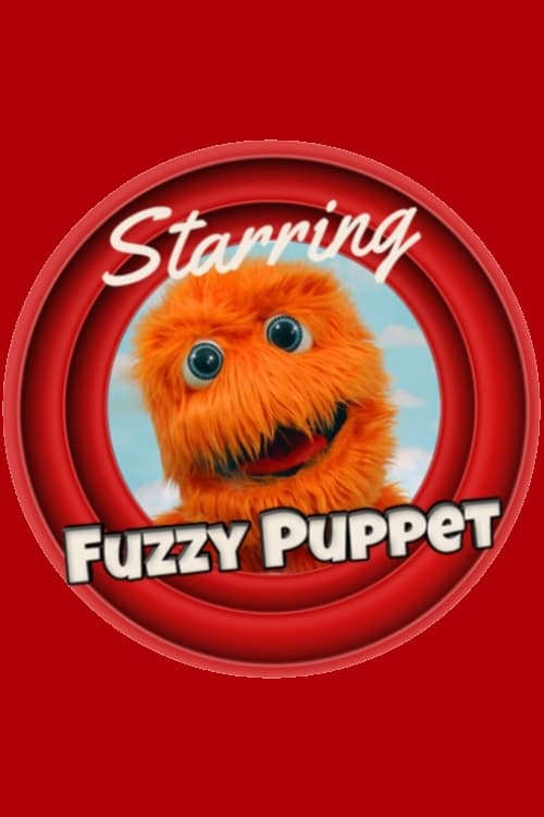 The Fuzzy Puppet Show