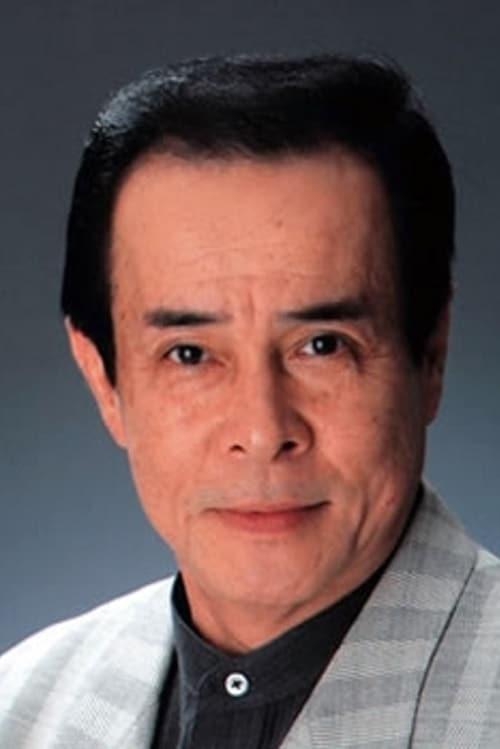 Yasuhiro Minakami