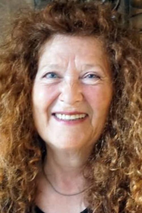 Evelyne Didi