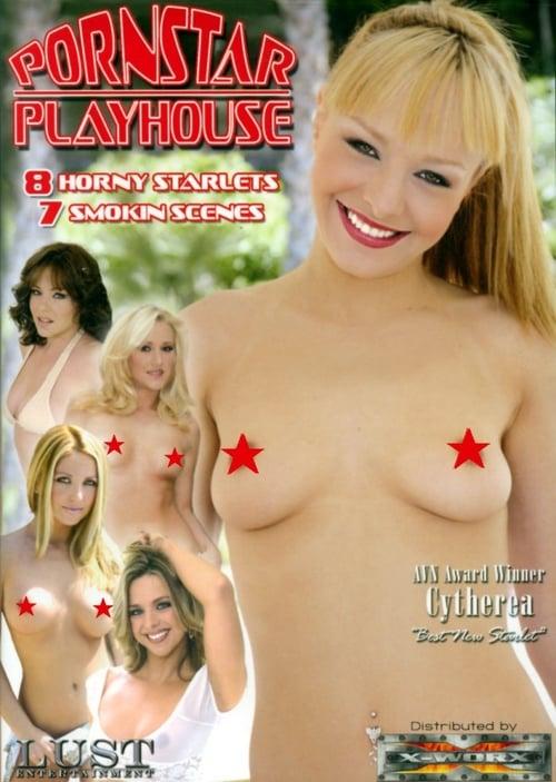Pornstar Playhouse