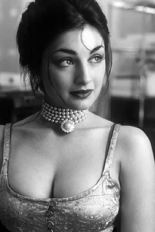 Tina Krause