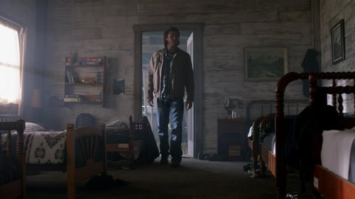 Watch Supernatural S9E7 in English Online Free | HD