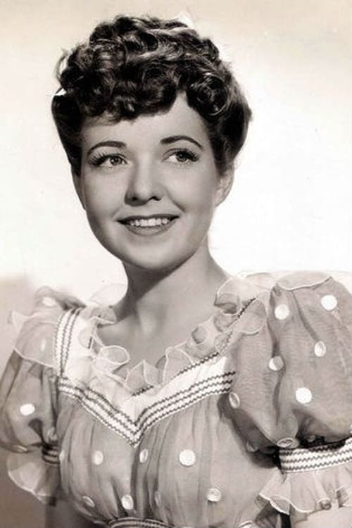 Margaret Early