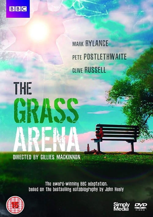 The Grass Arena