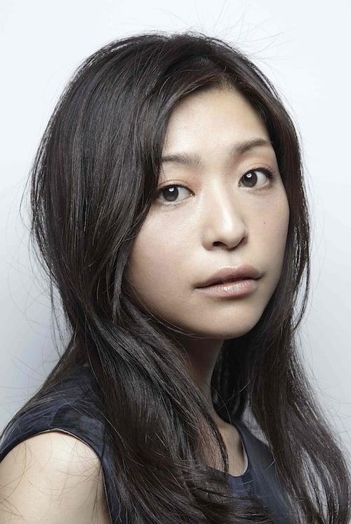 Chika Uchida