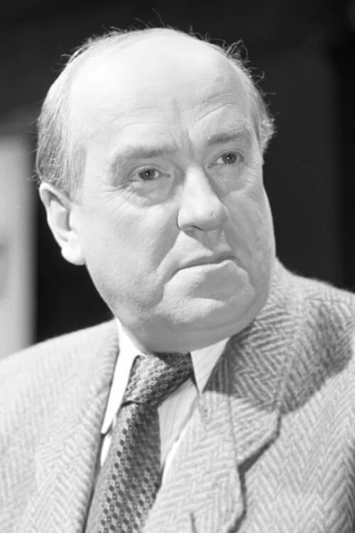 Kazimierz Fabisiak