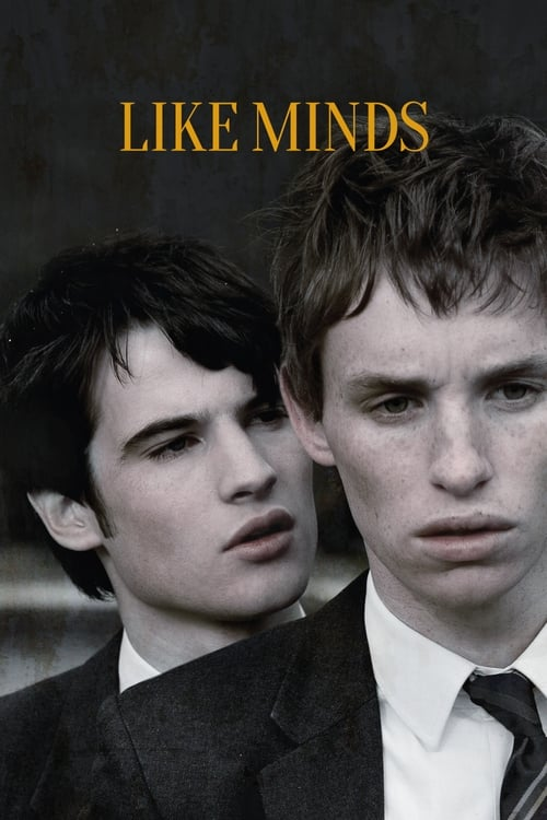 Like Minds