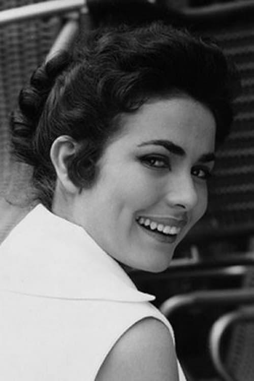 Giulia Rubini