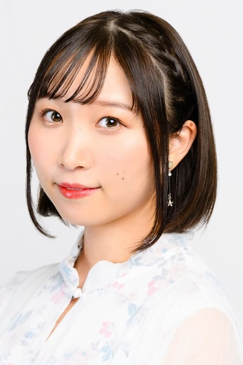 Yu Sasahara