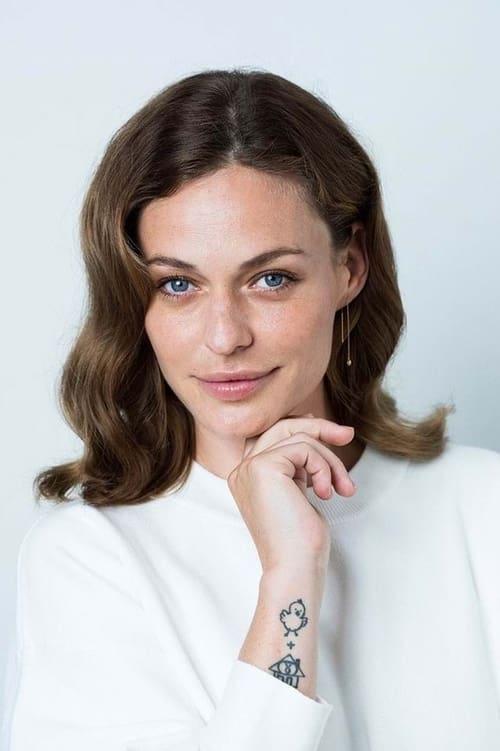Sarah Grünewald
