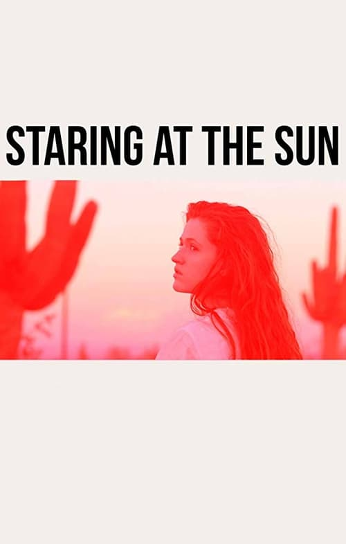Staring at the Sun