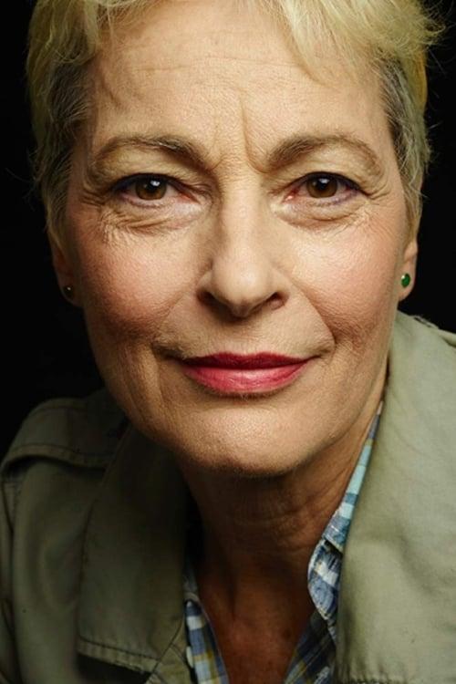 Gloria Jung