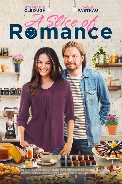 A Slice of Romance