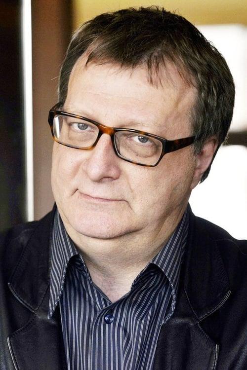 Jean-François Rauger