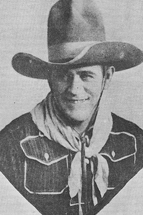 Neal Hart