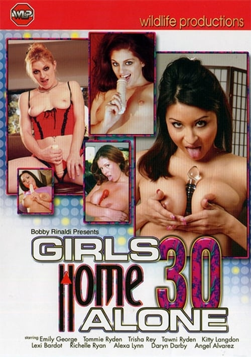 ©31-09-2019 Girls Home Alone 30 full movie streaming