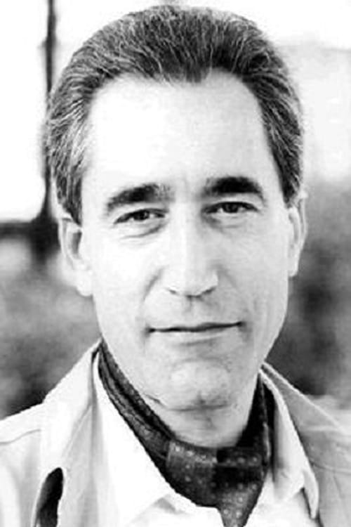 Sergio Gibello