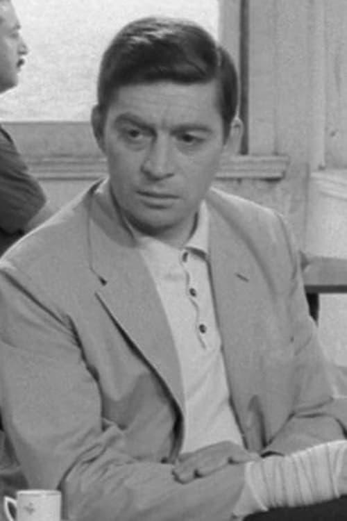 Jacques Doniol-Valcroze
