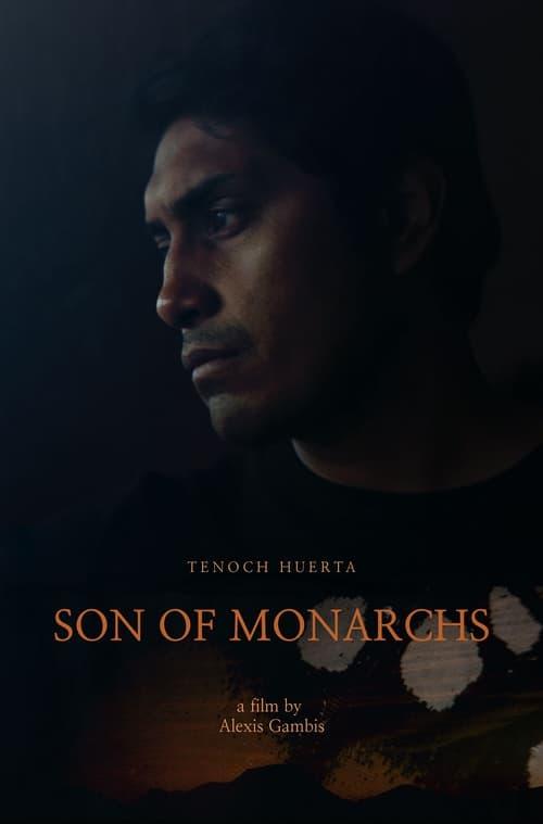 Son of Monarchs