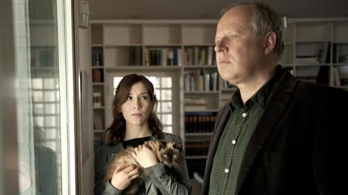 Watch Scene of the Crime S43E25 in English Online Free | HD