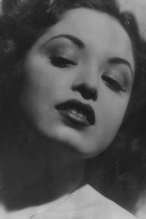 Rosita Garcia