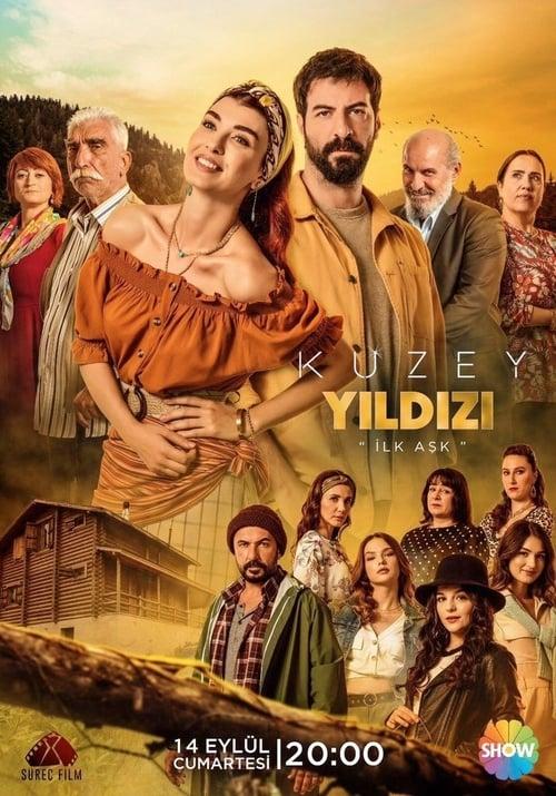 ©31-09-2019 Kuzey Yıldızı: İlk Aşk full movie streaming