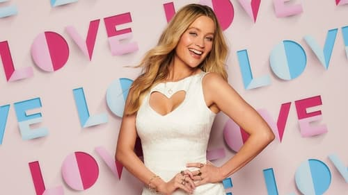 Love Island Season 1 Episode 23 : Episode 23