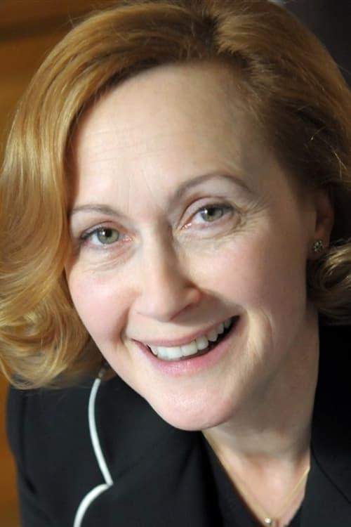Hélène Alexandridis