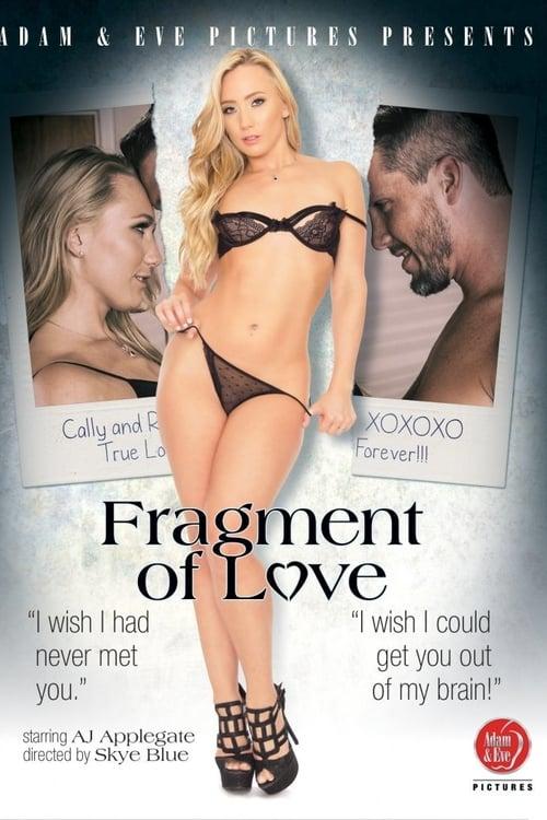 Fragment of Love