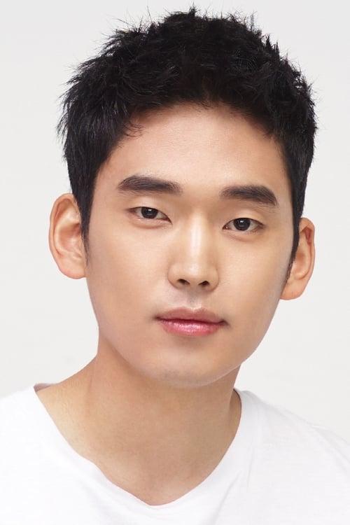 Choi Jun-young