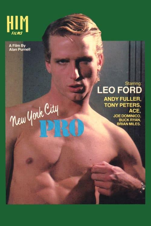 New York City Pro