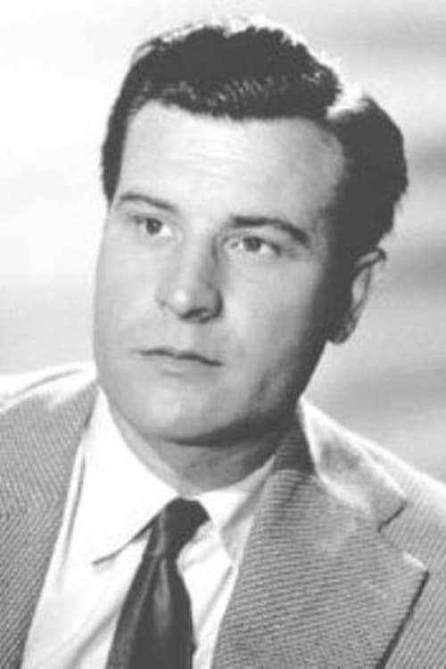 Severin Bijelić