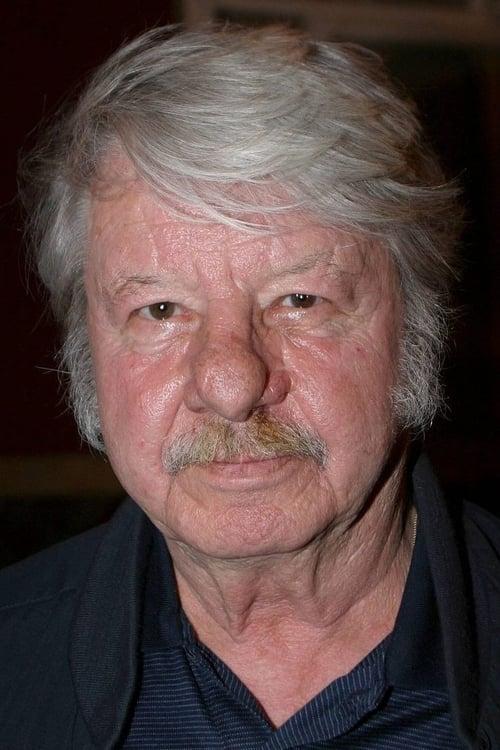 Heinz Petters
