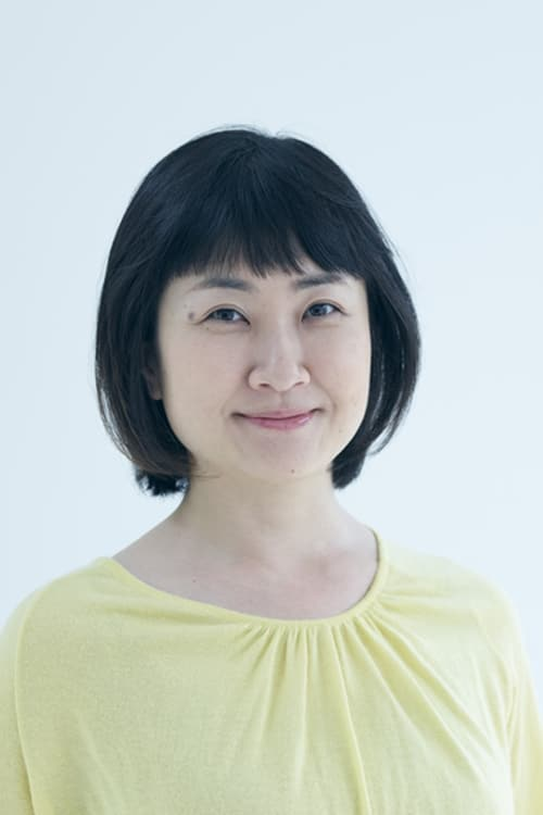 Tsubaki Nekoze