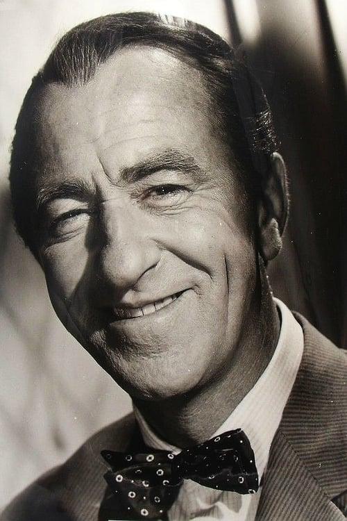 Dick Bentley